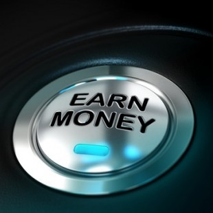 8 Easy Steps to Affiliate Marketing Success