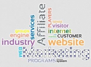 5 Tips for Affiliate Marketing Beginners