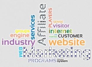 5 Tips for Affiliate Marketing Beginners