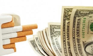 Stop-Smoking Affiliate Programs Let You Earn as You Quit