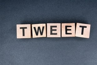 Reach Out to Potential Affiliates via Twitter