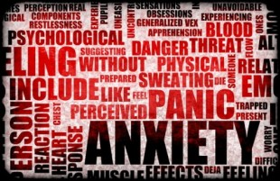 Is There Still Hope for Cure Anxiety Affiliate Programs?