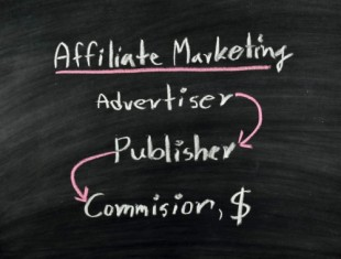 Top 4 Affiliate Marketing Myths - Debunked!
