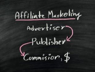 Top 4 Affiliate Marketing Myths - Debunked!