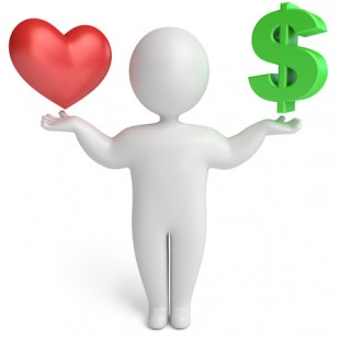 Dating Sites Affiliate Programs: Find Your Perfect Match!