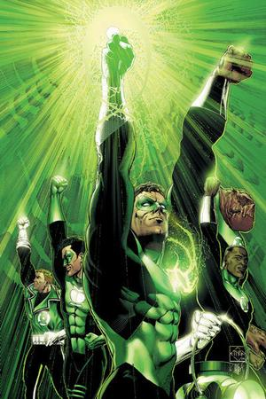 Great Green Energy Affiliate Programs: Be a Superhero and Get Paid for It!