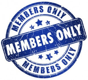 Announcing Affilorama's Exclusive Member-Only Deals