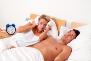 The Queen Zs of the Stop-Snoring Affiliate Programs