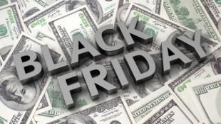 AffiloBlueprint Black Friday & Cyber Monday Special