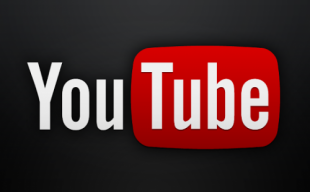 YouTube Marketing: 6 Ways to Grab Customer Attention