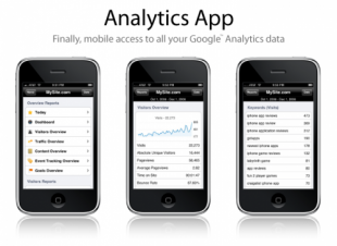 Social Media Marketing on the Go: 10 Mobile Apps Reviewed