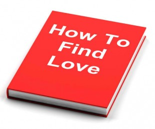 Score Big with First-Rate Dating Advice Affiliate Programs