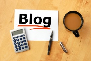 6 Ways Guest Posting Can Help Your Business Grow