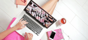 The Ultimate List of 100 Beauty Affiliate Programs for Health & Beauty Influencers in 2021
