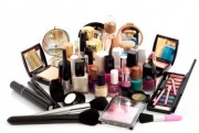 Beauty Blog 101: Makeup Affiliate Programs to Help Get You Started