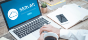 Top Wordpress Web Hosting Providers for Affiliate Marketers in 2021