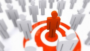 The Savvy Affiliate's Guide to Retargeting