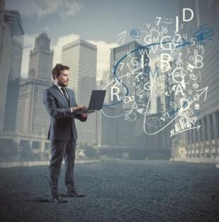 Monetization Training Tips for a Marathon of Revenue