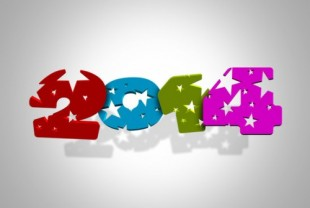 2014: 5 Online Marketing Trends to Watch