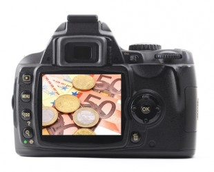 3 Ways to Earn from Your Photography Blog