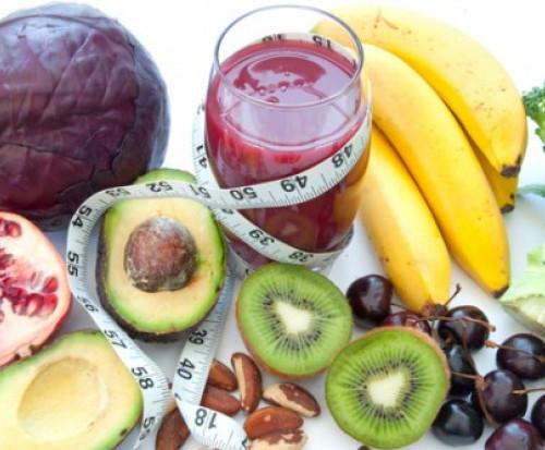 Niche of the Week: Diet Plan Affiliate Programs