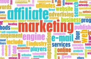 Affiliate Marketing 101: Learning the Lingo