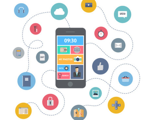 Affiliate Marketing for Mobile Users: the Why and How