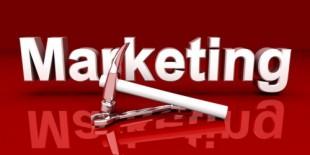 10 FREE Internet Marketing Tools You Should Use