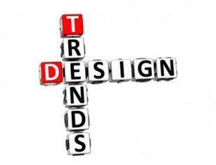 5 Online Design Trends To Watch