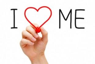Niche of the Week: Self Esteem Affiliate Programs