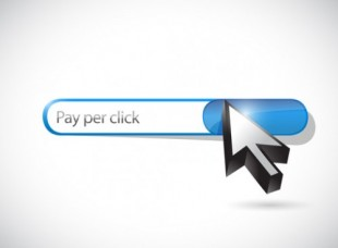 PPC Training: How to Create an Ad that Gets the Click