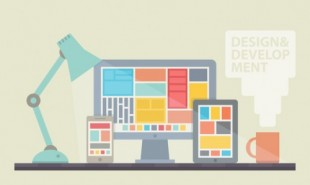 UX Design Tips for Affiliates: Optimize Your Site for Functionality