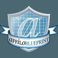 AffiloBlueoprint